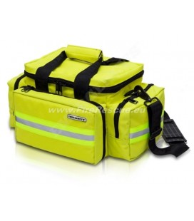 ELITE BAGS EMS BAG LIGHT - YELLOW