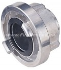 STORZ DELIVERY COUPLING 65 / Ø65