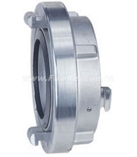 STORZ REDUCER COUPLING 150 – 125