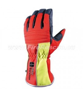 SEIZ GLOVES SURVIVOR