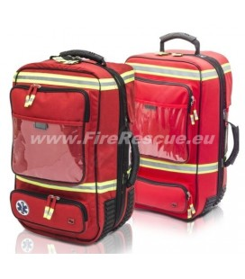 TORBA ELITE EMERGENCY EMERAIR'S