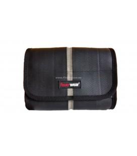 FEUERWEAR SHOULDER BAG LARRY - SBL0000001