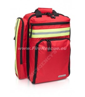 TORBA ELITE EMERGENCY BACKPACK