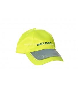 RESCUEWEAR CAP