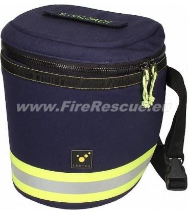 TEE-UU RESPI XL RESPIRATOR MASK BAG