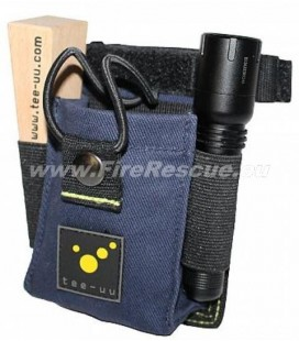 TEE-UU TALK DIGITAL RADIO HOLSTER