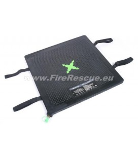 RESQTEC LIFTING BAG HP SQ9 (45x30)