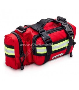 TORBICA ELITE EMERGENCY WAIST FIRST-AID KIT