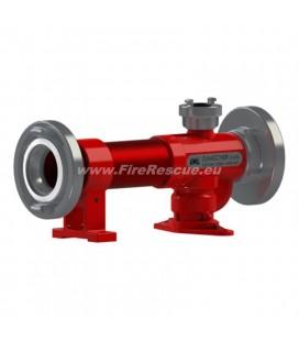 ZUMISCHER Z 4 R 52-C 400 L/MIN