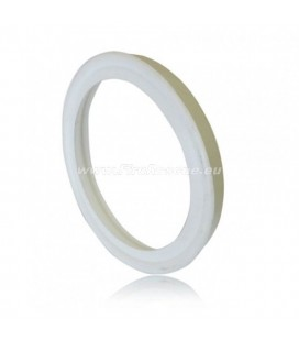 SEAL FOR DELIVERY/SUCTION COUPLING STORZ NITRILE/RUBBER