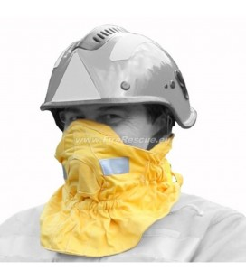 VALLFIREST VFT PROTECTIVE FIREFIGHTERS MASK FOR FOREST FIRE