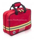 ELITE BAGS EMERGENCY AMPULARIUM TASCHE PROBE'S