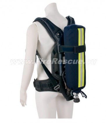 FF SCBA CYLINDER BAG 6.0 L - UNLINED