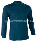 FF FR T-SHIRT LONG SLEEVE